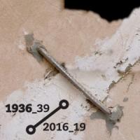 80 anys Guerra Civil