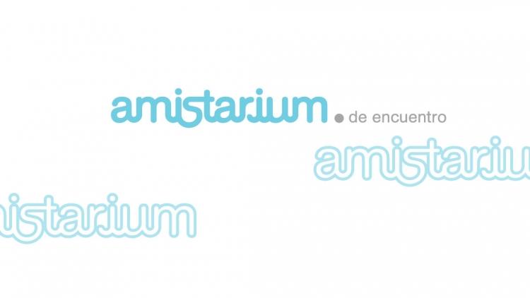 amistarium1