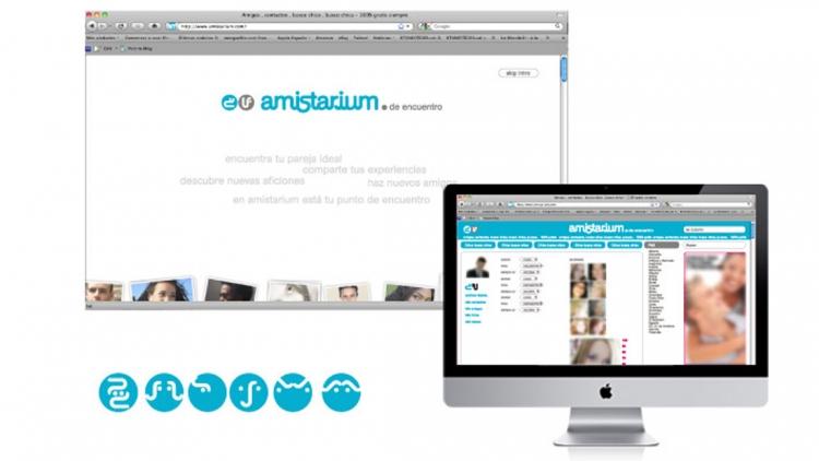 amistarium6