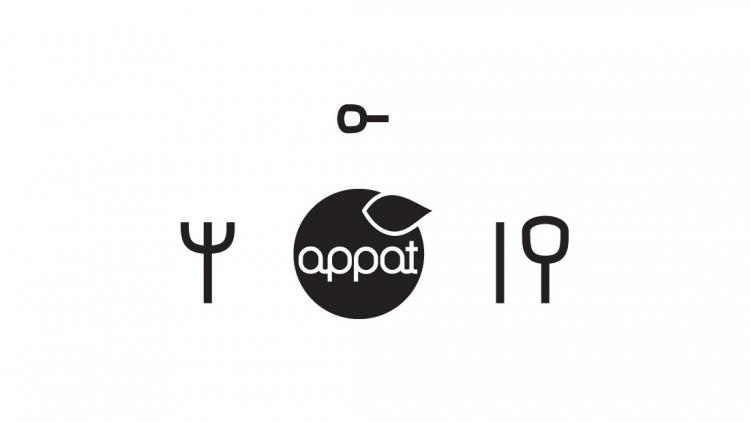 appat2
