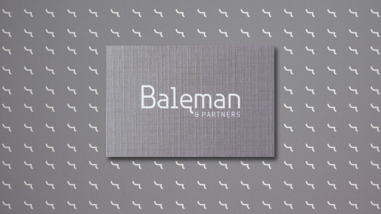 baleman1