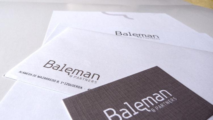 baleman2