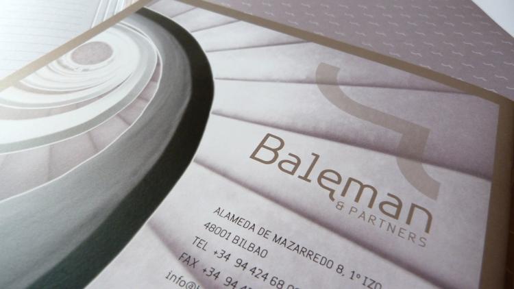 baleman5