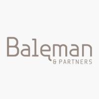 Baleman