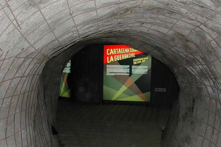 expoCARTAGENA1