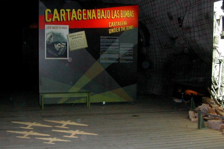 expoCARTAGENA5