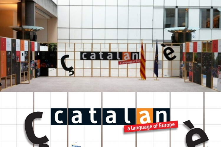 cat europa1