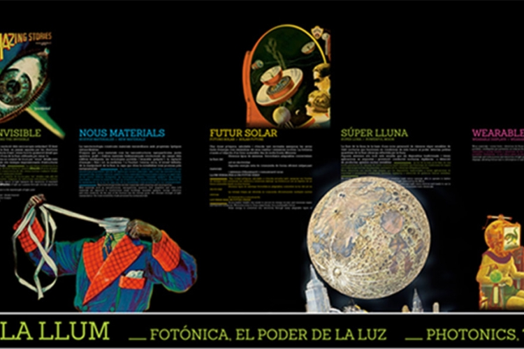 fotonica7