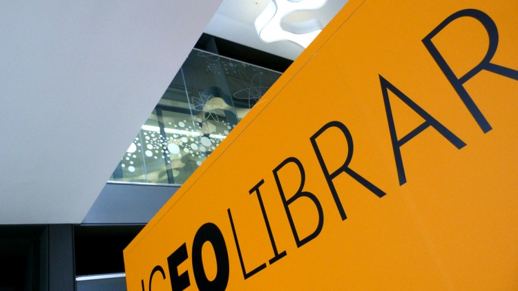 icfo_library1