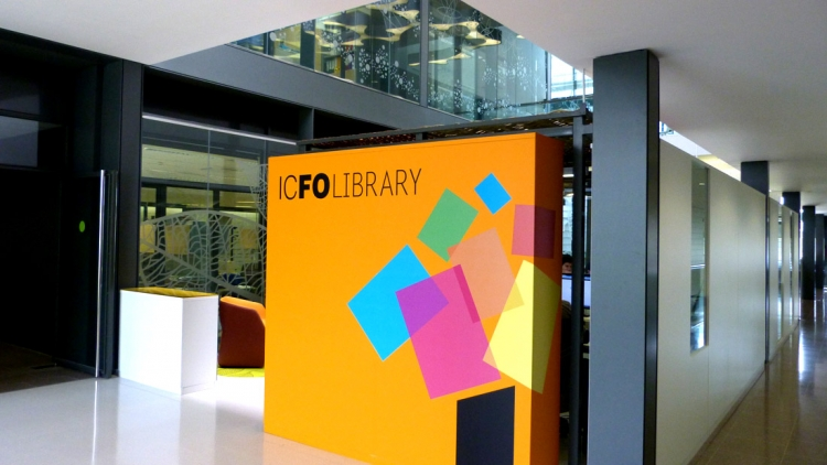 icfo_library2