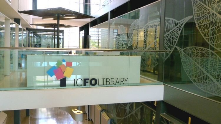 icfo_library3