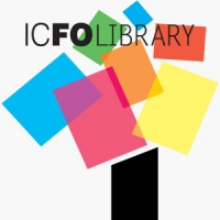 ICFO library