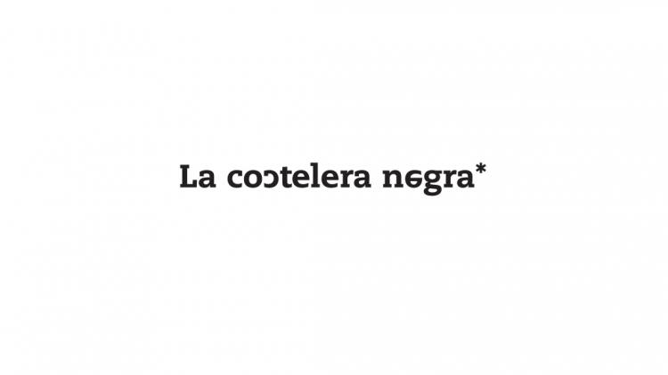 coctelera1