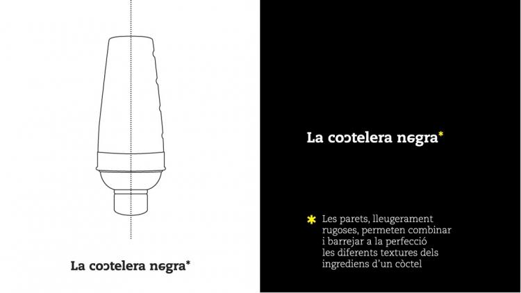 coctelera2