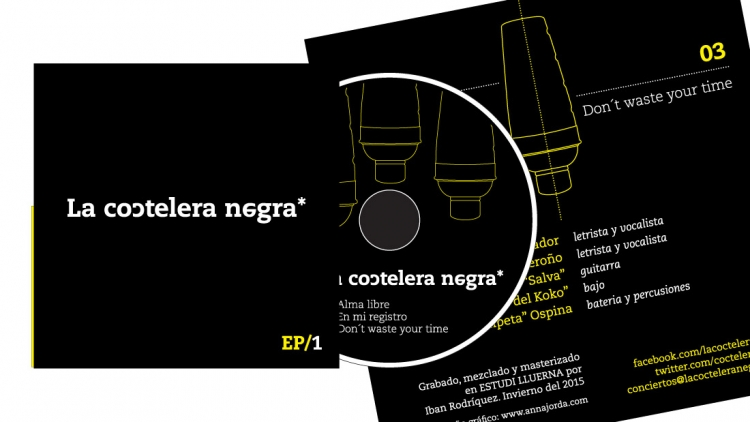 coctelera3