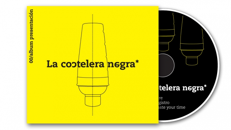 coctelera4