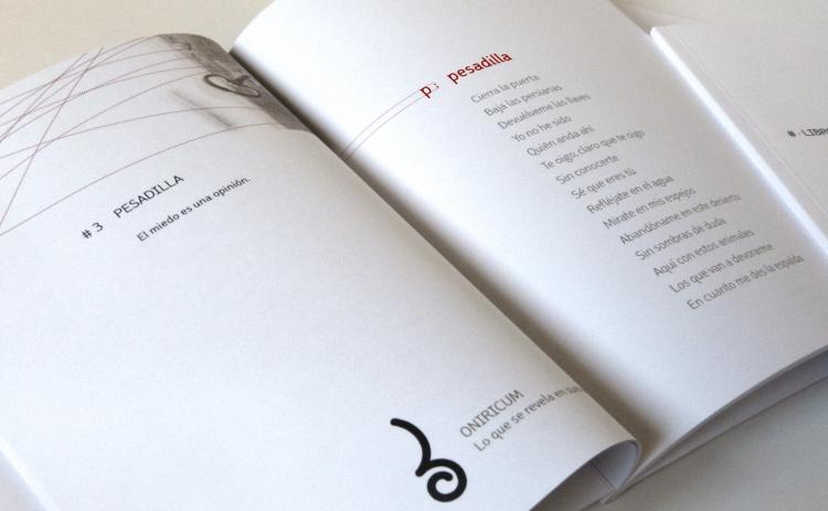 librodeoraciones4