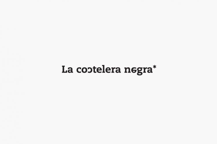 logo_10coctelera