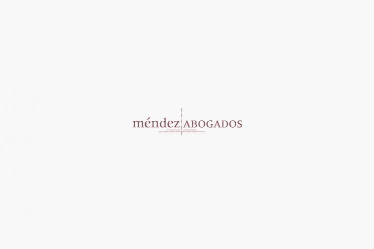 logo_11mendez