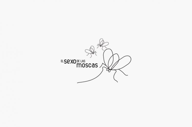 logo_12moscas