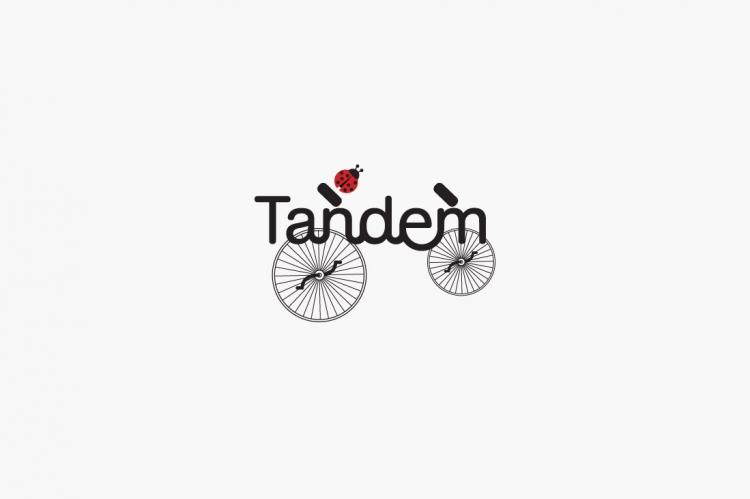 logo_13tandem