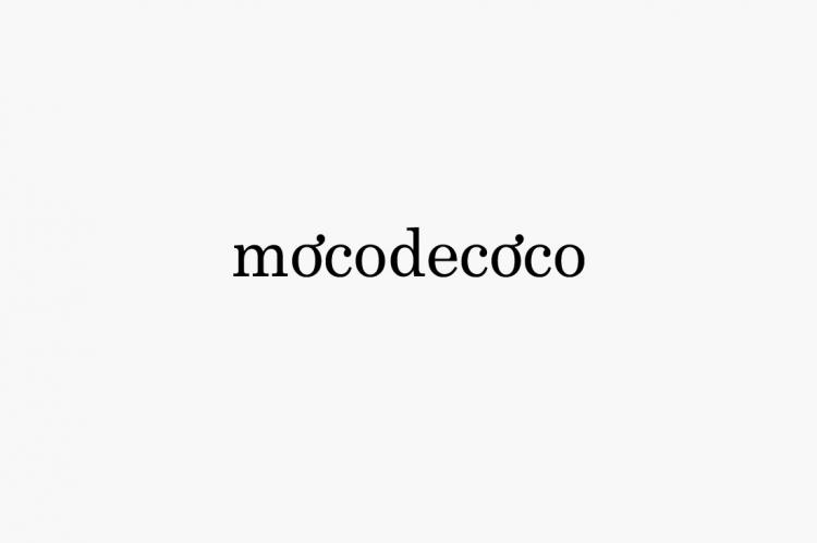 logo_1mocodecoco