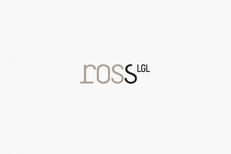 logo_2ross