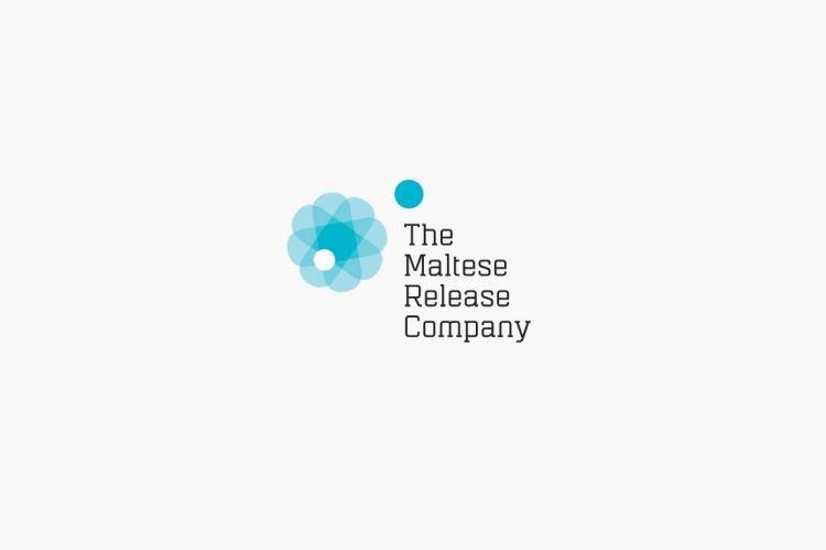 logo_3maltese