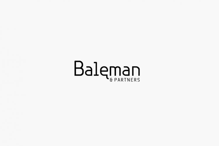 logo_4baleman