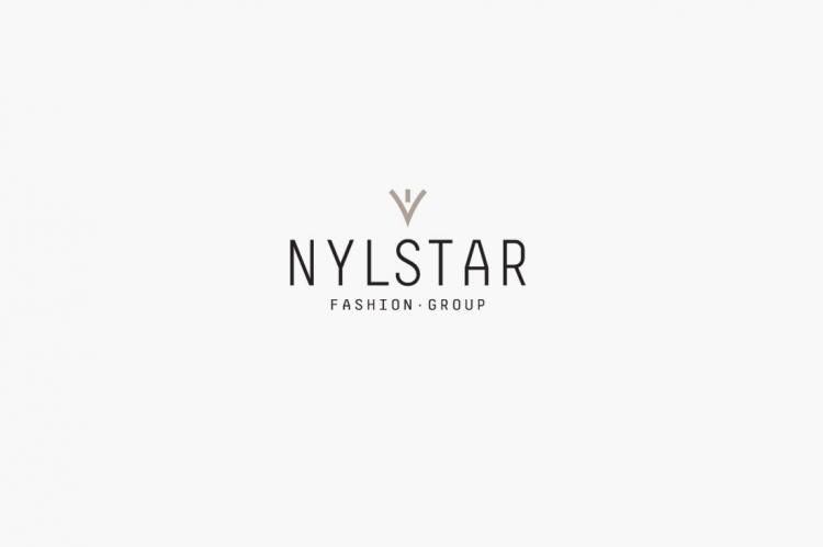 logo_5nylstar