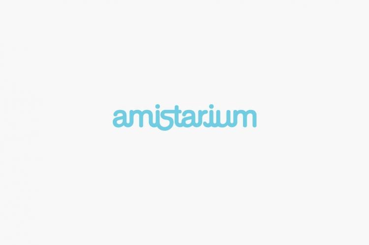 logo_6amistarium