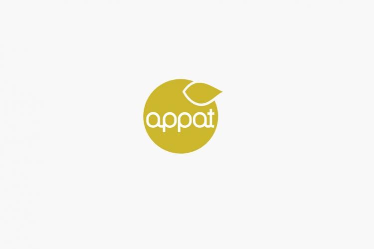 logo_9appat