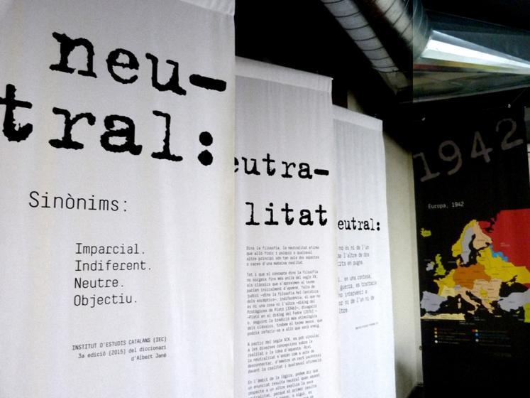 neutral1