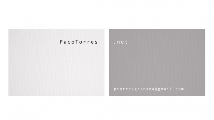 pacotorres2