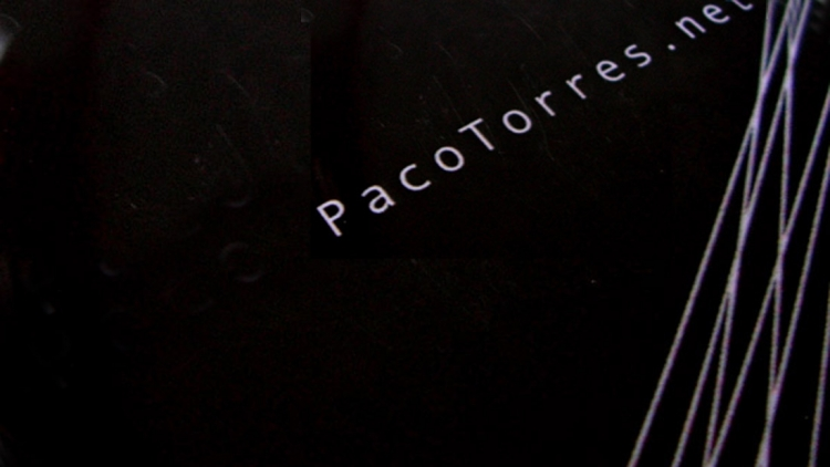 pacotorres3