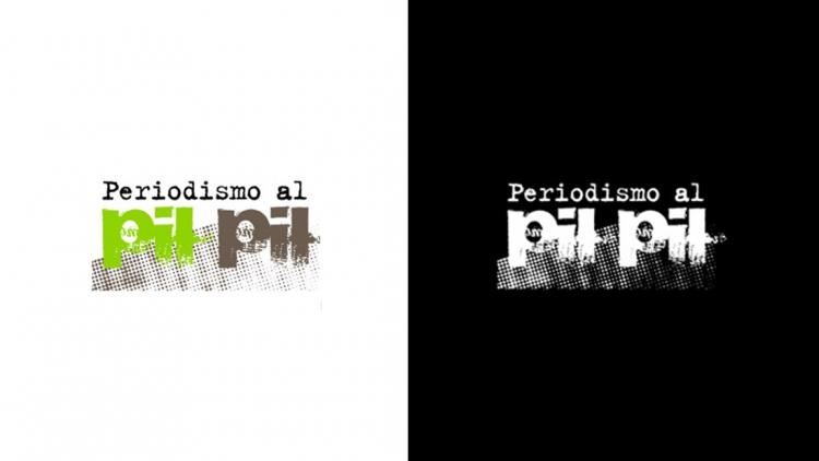 pilpil3
