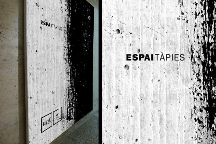 tapies2